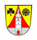 Coat of arms of Pinzberg
