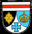 Wappen von Unteregg.png