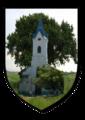 Wappen von Wetschehausen.png