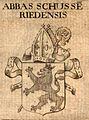 Wappenbuch Circulus Suevicus 22.jpg