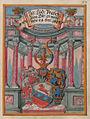 Wappenbuch Ungeldamt Regensburg 027r.jpg