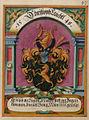 Wappenbuch Ungeldamt Regensburg 047r.jpg