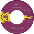 War by Edwin Starr US single side-A label.tif