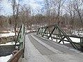 Warren County, New Jersey (13534711293).jpg