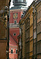 Warsaw16.jpg