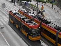 Warszawa-134N-170604.jpg