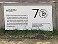 Warszawa Czas Ucieka 02.jpg