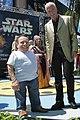Warwick Davis & Anthony Daniels.jpg