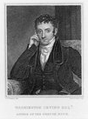 Washington Irving engr byAnnin and Smith LC.png