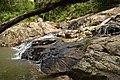 Wasserfall in Garopaba 2 (21928678089).jpg