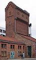 Wasserturm-Gaswerk-Schöneberg.jpg