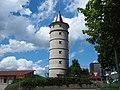 Wasserturm Waiblingen1.jpg