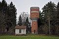 Wasserwerk Hard-Fußach mit Wasserturm 1.JPG
