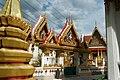 Wat Mai Phiren gate.jpg