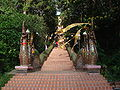 Wat Phra That Doi Suthep12.JPG