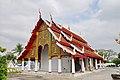 Wat Prakaewdontoa Suchadaram (29881529031).jpg