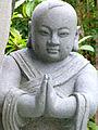 Wat Tham Khao Rup Chang - 064 46 pu ti ye pu ti ye (detail 2) (14643156666).jpg