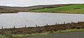 Watch Water Reservoir - geograph.org.uk - 292844.jpg