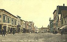 Water Street in Skowhegan, ME.jpg