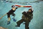 Water Survival Training Exercise 141208-M-OB177-113.jpg