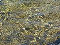 Water texture 1380142 Nevit.jpg