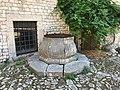 Water well, Castello Caetani di Sermoneta, Sermoneta, Italia Aug 16, 2020 03-13-56 PM.jpeg