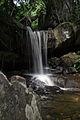 Waterfall (3746585736).jpg