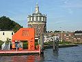 Watertower Rotterdam.jpg