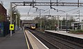 Watford Junction railway station MMB 32 390152.jpg