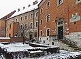Wawel 19.jpg