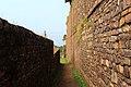 Way to Kachehari Raisen fort (4).jpg