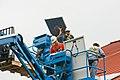 Wayne National Forest Solar Panel Construction (3751684555).jpg