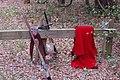 Weapons (5850662163) (2).jpg