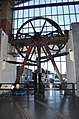 Weatherhill Incline Winding Engine, 1833 - geograph.org.uk - 2200591.jpg
