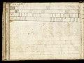 Weaver's Draft Book (Germany), 1805 (CH 18394477-52).jpg