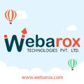 Webarox.png