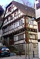 Weberhaus.jpg