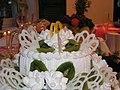 Wedding cake (Russia, 2004), 02.jpg