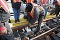 Weekend Work 2012-03-12 41 (6830062048).jpg