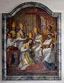 Weißenau Tafelbild Norbert wird zum Erzbischof geweiht.jpg