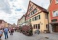 Weißenburg in Bayern, Luitpoldstraße 17 20170819 002-2.jpg