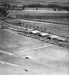 Weißenthurm Airdrome - Germany.jpg