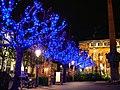 Weihnachtsmarkt - ein Traum in Blau (2509412938).jpg