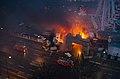 Weihnachtsmarkt am Alexa brennt (16076004501).jpg