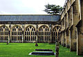 Wells Cathedral cloister crop.JPG