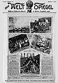 Weltspiegel 08 08 1909.jpg