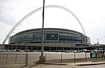 Wembley Stadium, 21 April 2011.jpg