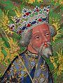 Wenceslaus IV - Detail - Národní galerie v Praze.jpg