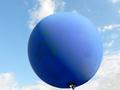 Wereldbolballon.png