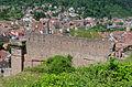 Wertheim, Burg, Altane-002.jpg